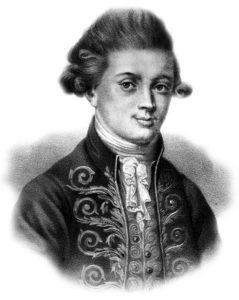 Иван Хемницер