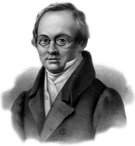 Антон Дельвиг
